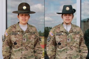 Soldiers weigh in on Army uniform changes