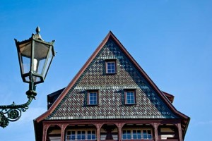 The COLA LPS for Germany will be conducted online Oct. 1- 31. Photo Courtesy by Dreamstime.
