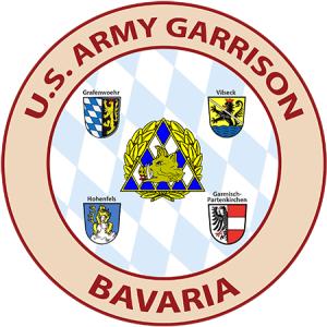 USAG_Bavaria