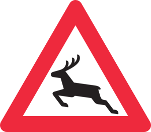 deer_crossing