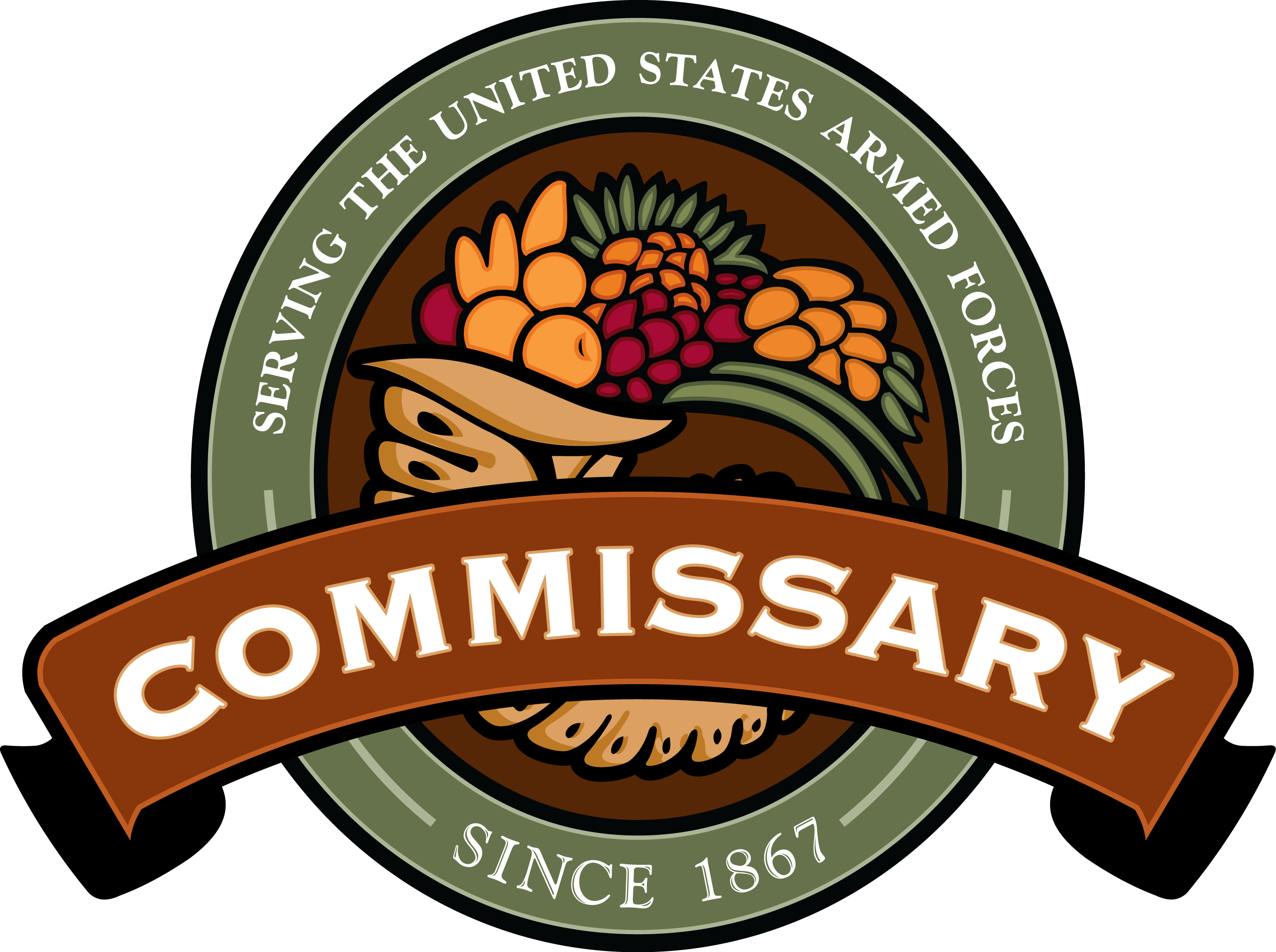 Commissaries at USAG Bavaria to offer in-store Wi-Fi – www.bavaria ...
