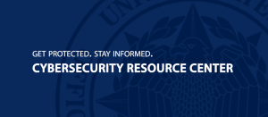 OPM_Cybersecurity