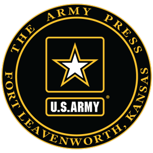 army-press-logo