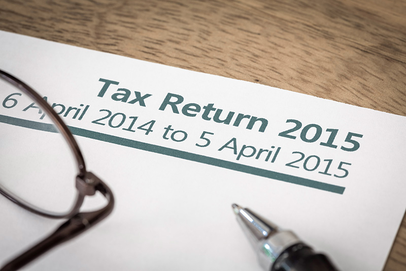 tax-return-wordpress