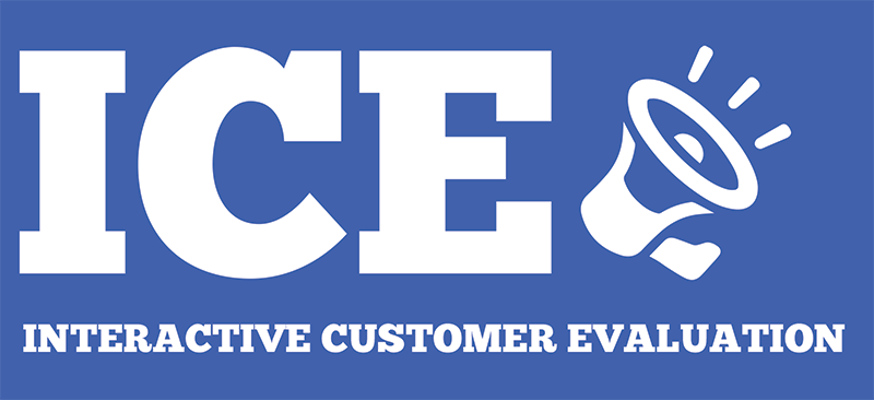 How to write ICE comments that deliver results - Bavarian News, U S