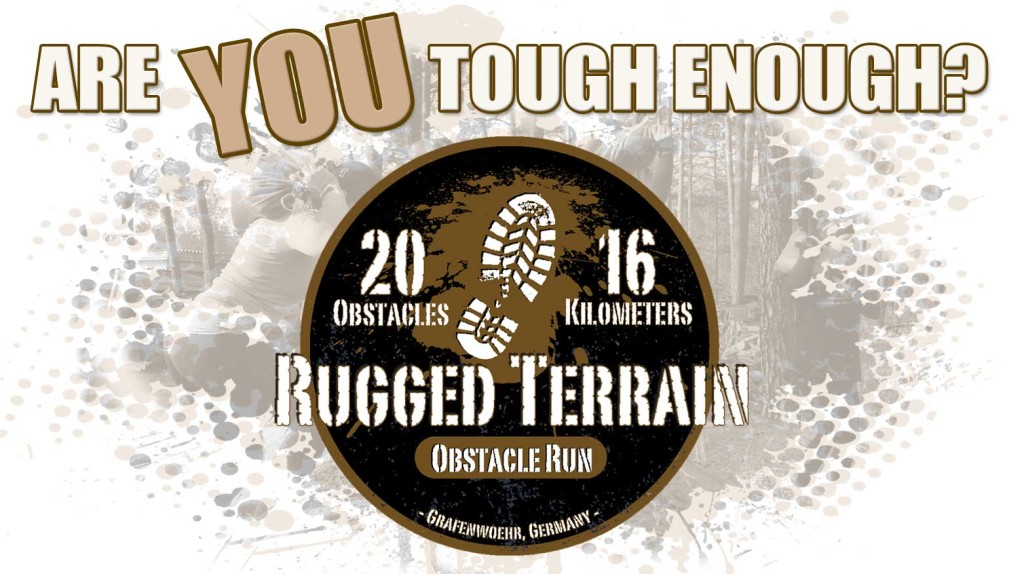 rugged-terrain-website