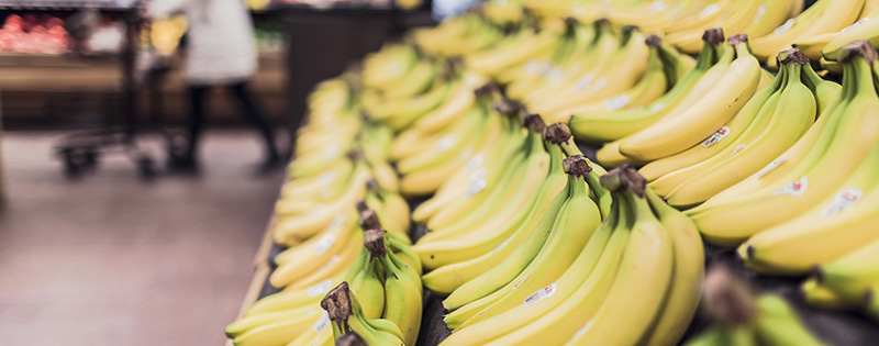 grocery-store-bananas