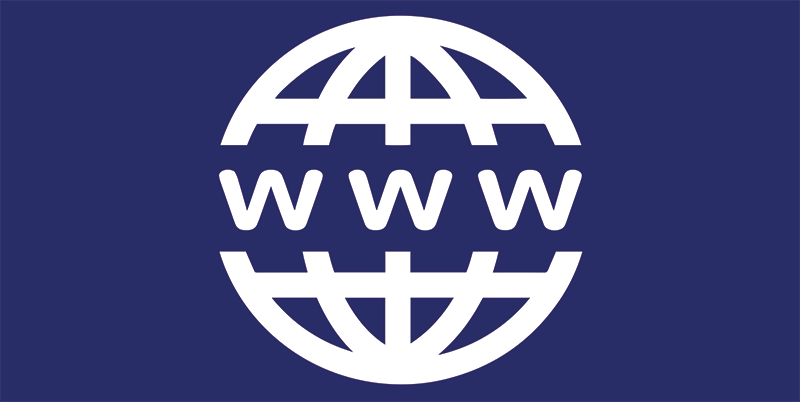 internet_wordpress