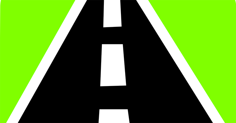 road-icon-wordpress