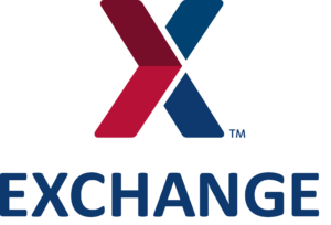 AAFES Exchange Logo