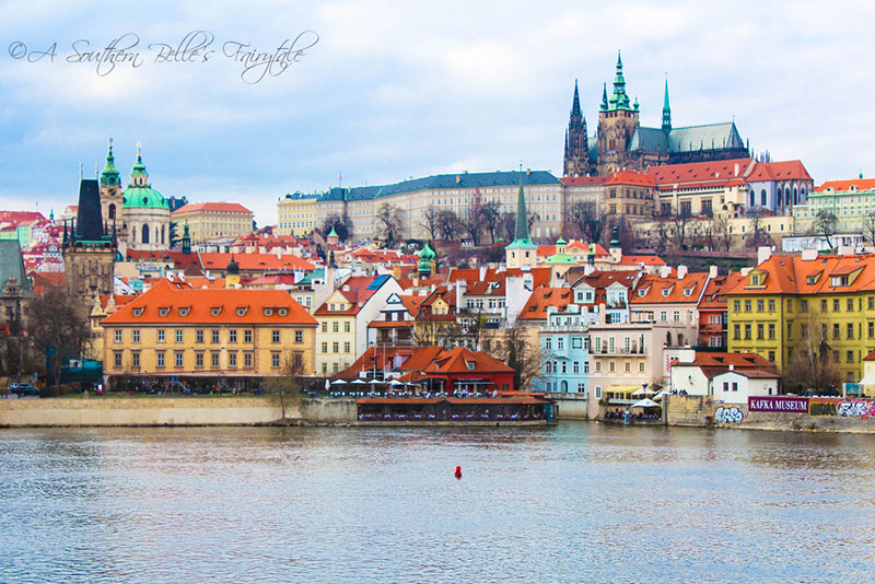 Prague_Wordpress