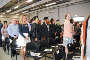 graduation - wordpress2