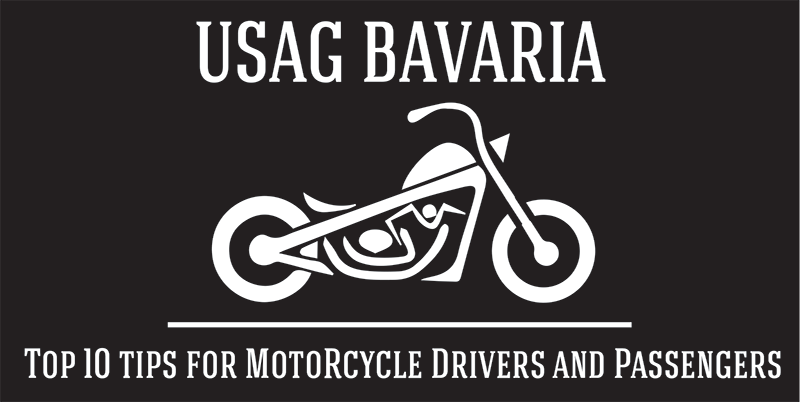 motorcycle_safety_day_facebook