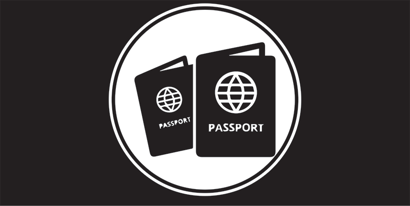 passport-wordpress