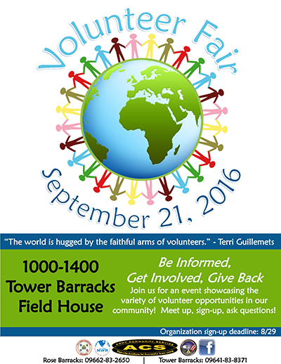 volunteer_fair