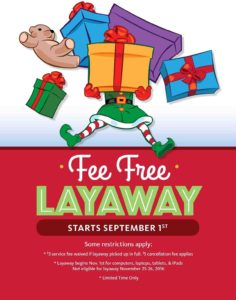 exchange-fee-free-layaway_24-dec