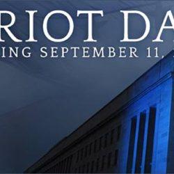 patriot-day