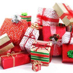 gift-wrap_1