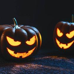 halloween_wordpress