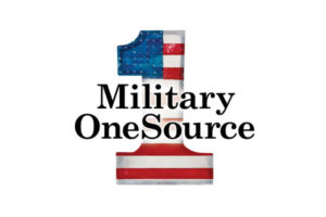 military-onesource