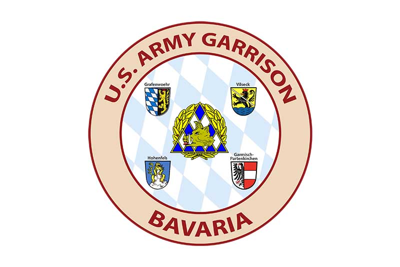 Usag Bavaria Sexual Harassment Assault Response Prevention