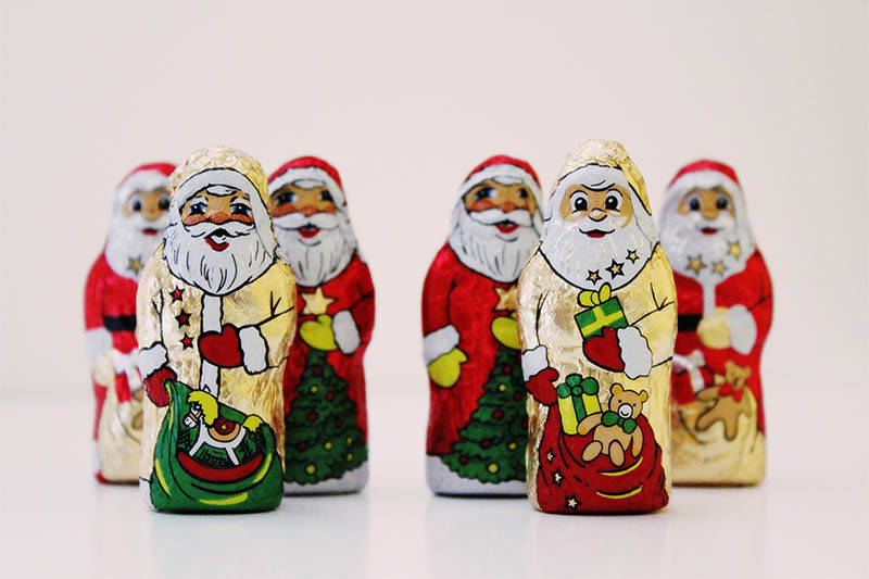 santa-wordpress