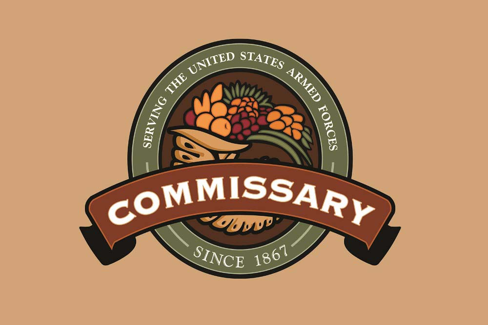 Commissary (wordpress)