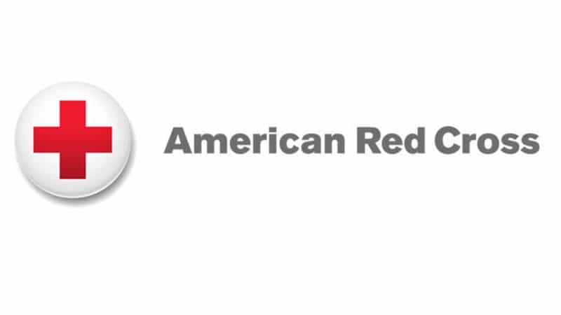 How to receive emergency assistance from American Red Cross