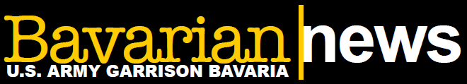 Bavarian News logo